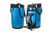 Metolius Half Dome Haul Bag Blue